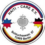 haiticare_logo_nachbau_personamedia