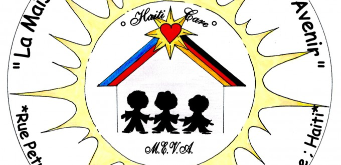 MEVA color-Logo