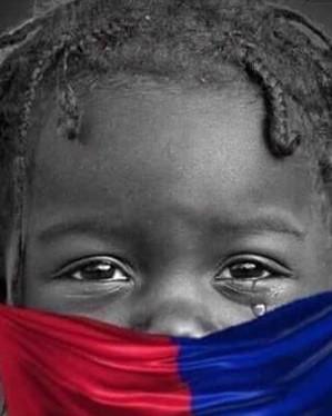 28. Februar 2019 – Ortszeit Haiti